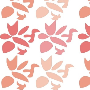 pattern_cat_coral