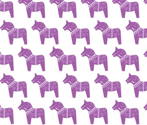 Rrrdala_purple_on_whitenew_shop_preview