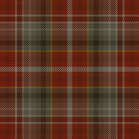 Rrrredblackgrayplaid_shop_preview