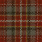Rrrredblackgrayplaid_shop_thumb