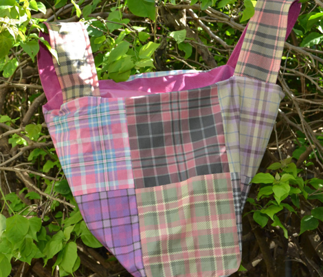 Rrpink_black_and_gray_tartan_comment_645922_preview