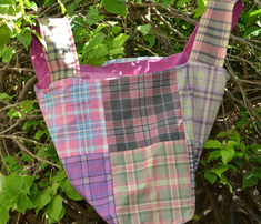 Rrpink_black_and_gray_tartan_comment_645922_thumb