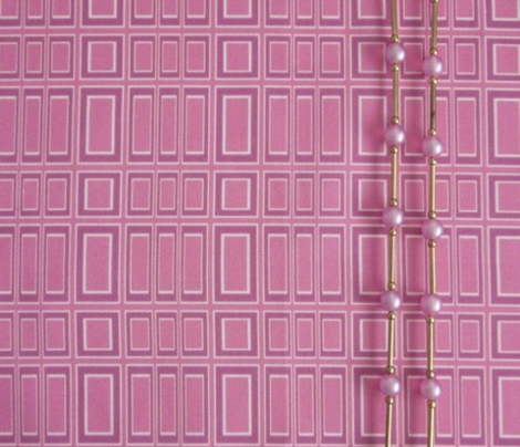 Rkids_pink_geometric_2_comment_370464_preview