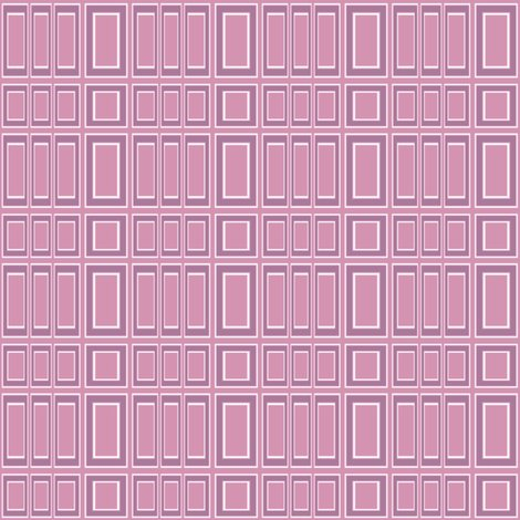 Rkids_pink_geometric_2_shop_preview