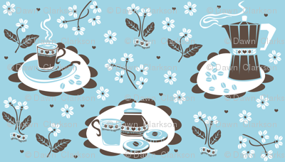 coffee_beans_flowers_blue