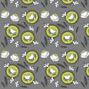 Rflying_coffee_fabric_shop_thumb