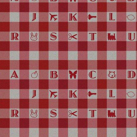 Rgingham_alphabet410recolor_shop_preview
