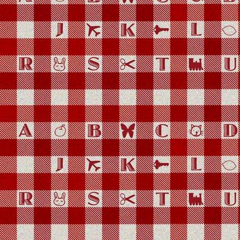 Rrgingham_alphabet410b_shop_preview