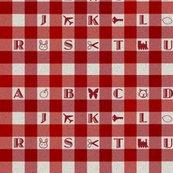 Rrgingham_alphabet410b_shop_thumb