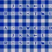 Rrrgingham_alphabet410c_shop_thumb