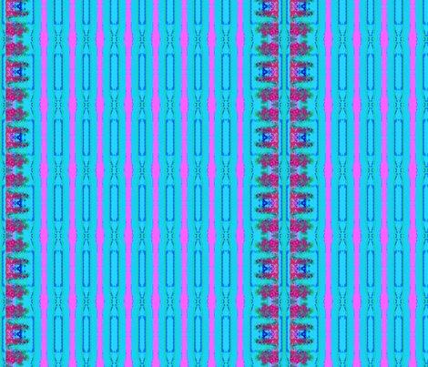 Rrrrrfabrics_009_ed_ed_ed_ed_ed_ed_ed_ed_ed_ed_ed_ed_ed_ed_shop_preview