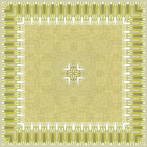 Rrdanish_geo_decal_in_linen3_shop_preview