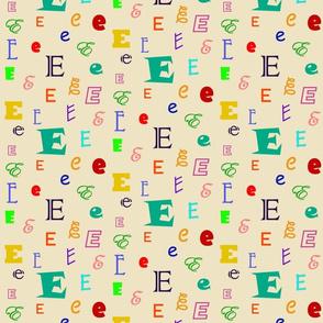Initially_E