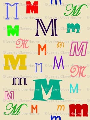 Initially_M