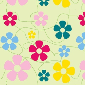 pretty_flowers