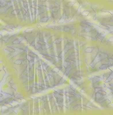 Bamboo and Diamonds