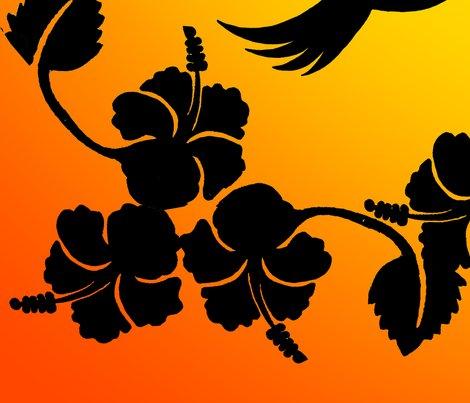 Rrrrhawaiian_quilt_with_hummingbirds_shop_preview