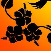 Rrrrhawaiian_quilt_with_hummingbirds_shop_thumb