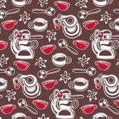 Ratomic_coffee_5b_shop_thumb