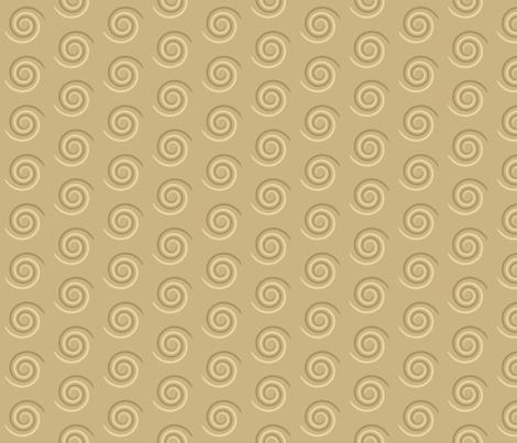 mmm_coffee fabric by karenmayo on Spoonflower - custom fabric