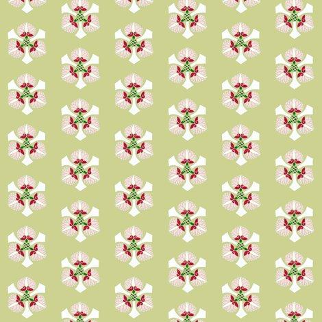 Rrrrrrrrrfloral_arr3-olive-revision._shop_preview