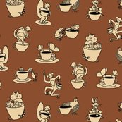 Coffee5classic-boolean_shop_thumb