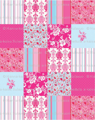 pink_quilt_large