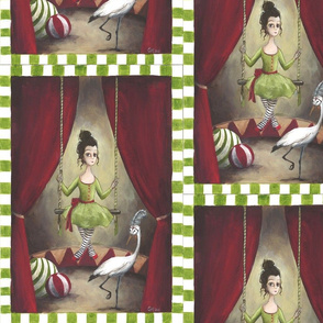 Cirque_MademoiselleG-1