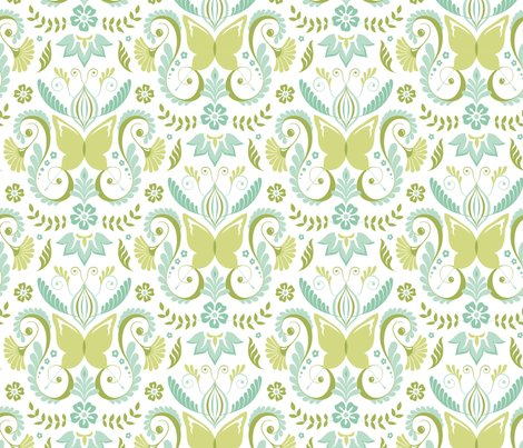 Rrrbutterfly_damask_-_blue___lime_8_sf_shop_preview