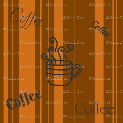 Rcoffee_preview