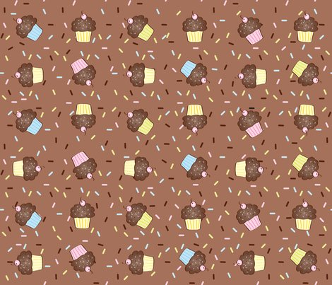 Rcupcakes_brown_shop_preview
