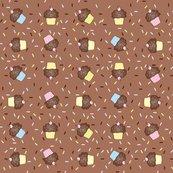 Rcupcakes_brown_shop_thumb