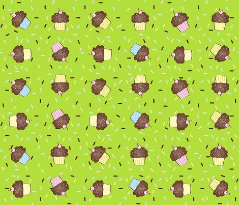Rcupcakes_green_shop_preview