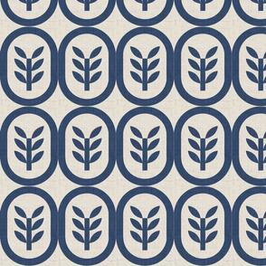 wheat copenhagen navy