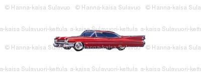 red_cadillac_1959
