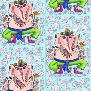 Beloved Ganesha Ganesh