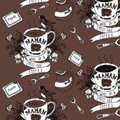 Rrblack_coffee_shop_thumb