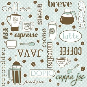 Rcoffee_fabric2_shop_thumb