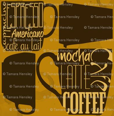 CaffeinatedCraze