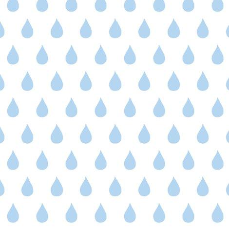 Rrrrrrsingle_rain_drop_shop_preview