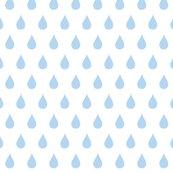 Rrrrrrsingle_rain_drop_shop_thumb