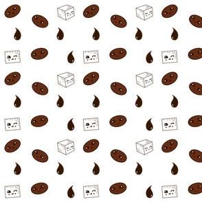 Kawaii Koffee