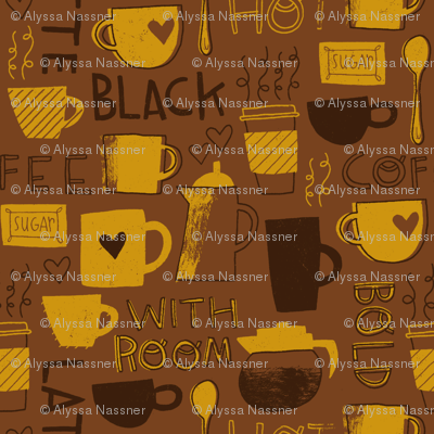 Rrcoffee_pattern2_preview