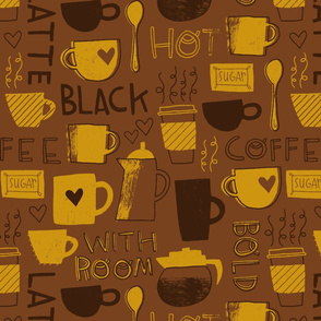 coffee_pattern2