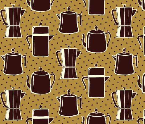 Rrrrrcoffee_and_cafe_au_lait_with_cream_and_beans_half_drop_shop_preview