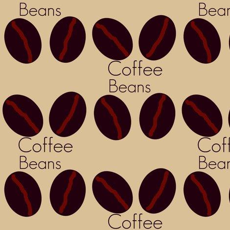 Rrrcoffee_6_ed_ed_shop_preview