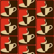 Rcoffee_2_ways__red__shop_thumb