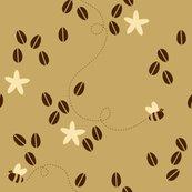 Rcoffee-buzz_shop_thumb