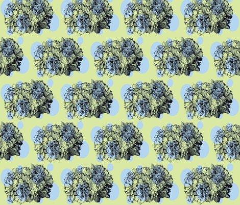 Rrrrrrhydrangea-dots_ed_shop_preview