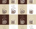 R11_coffee_granny_elf_thumb